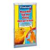 Vitakraftkismag tollváltó kanárinak 20 g