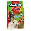 Vitakraft Premium Menu Vital törpenyulaknak 3 kg