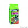 Vitakraft Sandy csincsillahomok, 1kg