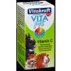 Vitakraft Vk.vitamin-c 10ml