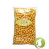 Vitalplus Bio Kukoricagolyó Paprikás 60 g