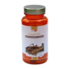 Vitamed Cordyceps Kapszula 60 db
