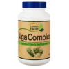 Vitamin Station ALGA COMPLEX TABLETTA-90 db