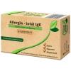 Vitamin Station Allergia-totál IgE gyorsteszt 1db