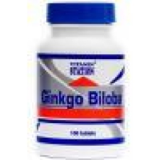 Vitamin Station Vitamin statoin ginkgo biloba tabletta vitamin