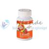 Vitamintár c-vit.tbl.csipkeb.1000 mg 30