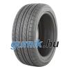 Vitour Formula X ( 195/55 R13 80H RWL )