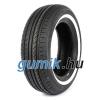 Vitour Galaxy R1 ( 165/80 R15 86H WSW )