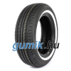 Vitour Galaxy R1 ( 285/70 R15 115H RWL )
