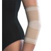 Vivamax Anatomic Help elasztikus könyökszorító XXL