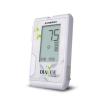 Vivamax Diavue vércukormérő (gyvhd1)