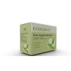 Vivamax Ecozone tiszta oxigén fehérítő -GYLA-EZ1004