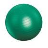 Vivamax gimnasztikai labda - zöld, 65 cm