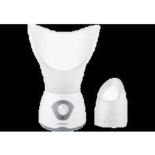 Vivamax Gyvasz Arcszauna egyéb egészségügyi termék