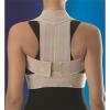 Vivamax Tartásjavító hátpánt extra erősséggel L (Anatomic Help)