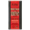 Vivani bio étcsokoládé marcipános-amarettós, 100 g (alkoholt tartalmaz)