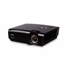 Vivitek D945VX projektor