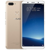Vivo X20 Plus 64GB