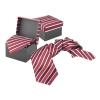 Vivonne nyakkendő díszdobozban