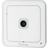Vivotek IP7134 IP Kamera