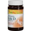 VK A&D vitamin 10000/1000NE 60db (Vitaking)