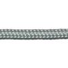 vlbt Hõálló tömítõzsinór 7mm (3m)