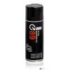 VMD VMD89 Isopropyl alkohol spray, 400ml