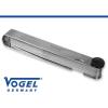 Vogel Hézagmérõ 0.03-1.00 mm Vogel (002-389)