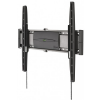 VOGELS EFW 8206 Flat TV Wall Mount
