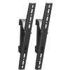 VOGELS PFS 3304 Interface display strips 450 mm