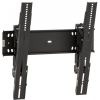 VOGELS PFW 6410 Display wall mount tilt