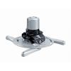 VOGELS Projektor konzol, univerzális, mennyezeti, teherbírás:15 kg, VOGELS