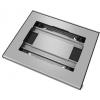 """VOGELS PTS 2010 Univerzális zárható táblagép kazetta 9-10"""" készülékekhez"""