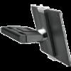 VOGELS TMS 1020 - Autóülésre szerelhető univerzális tablet tartó szett