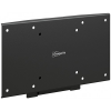 VOGELS VFW 032 LCD/Plasma wall support fekete