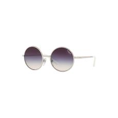 Vogue Eyewear Szemüveg by Gigi Hadid VO4085S - acél- lila