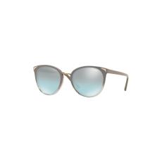 Vogue Eyewear - Szemüveg - halványszürke - 1314104-halványszürke