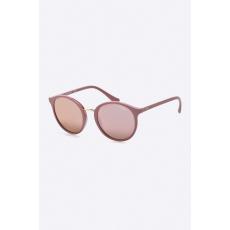 Vogue Eyewear - Szemüveg - lila-rózsás - 923652-lila-rózsás