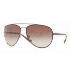 Vogue VO3826S 560/13 HAVANA BROWN GRADIENT napszemüveg (utolsó darab)