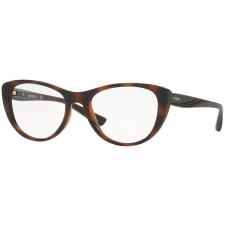 Vogue VO5102 2386 szemüvegkeret