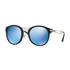 Vogue VO5132S W44/55 BLACK BLUE MIRROR BLUE napszemüveg