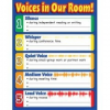 Voices in our Room