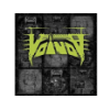 Voivod Build Your Weapons (CD)