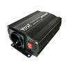 Volt Polska IPS 500 áramátalakító inverter 12V