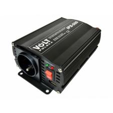 Volt Polska IPS 500 áramátalakító inverter 12V elektromos alkatrész