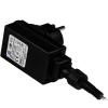 VOLTRONIC® Karácsonyi LED fényfüzér 20 m - hideg fehér 200 LED