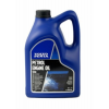 Volvo Penta Petrol Engine Oil 5W30 5L