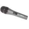 Vonyx Vonyx DM825, dinamikus mikrofon, XLR, kábel mellékelve