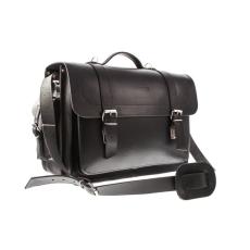 VOOC nagyméretű táska bőrből Vintage P23