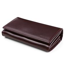 VOOC pénztárca női bőrből nagy méretű PPD3